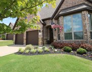 206 Waterview Court, Hickory Creek image