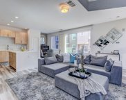 7788 Stylus Dr, Mission Valley image