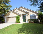 3623 LIVE OAK HOLLOW DR, Orange Park image