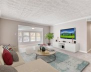 5149 Roswell Road Unit 7, Sandy Springs image