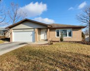 17007 Marilyn Drive, Tinley Park image