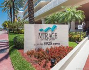 8925 Collins Ave Unit #2A, Surfside image