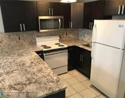 822 NW 5th Ter, Hallandale image