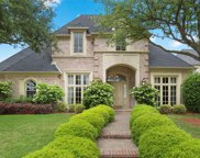 2901 Shelton Way, Plano image
