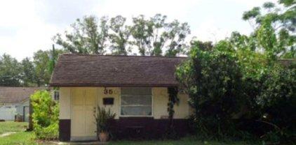 6350 81st Avenue N, Pinellas Park