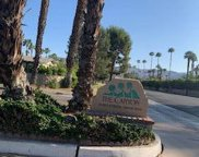 12 Coble Drive, Cathedral City image