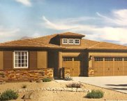 3027 S 183rd Drive, Goodyear image
