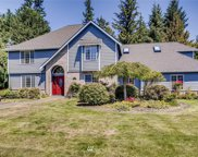 23412 SE 253rd Place, Maple Valley image