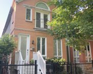 2134 West Cortland Street, Chicago image
