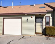 28 Tideview Drive, Dover image