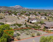 2958 Brooks Range, Prescott image