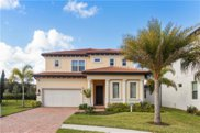 10408 Angel Oak Court, Orlando image