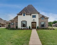 226 Piccadilly Lane, Bossier City image