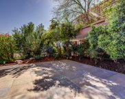 7127 E Rancho Vista Drive Unit #3001, Scottsdale image