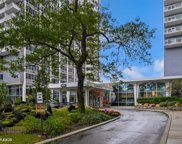 4250 North Marine Drive Unit 526, Chicago image