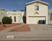3037 S Country Club Way, Tempe image