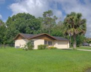 12 Princess Dolores Ln, Palm Coast image