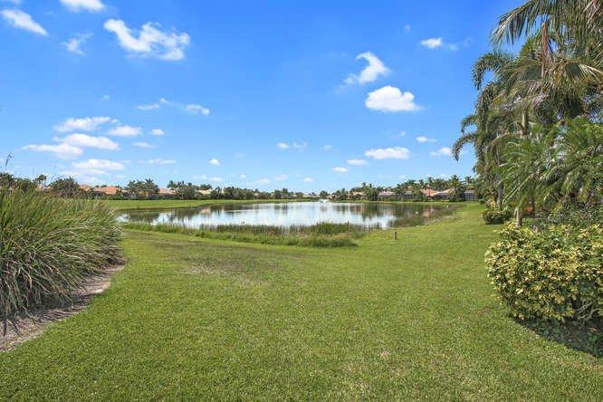 7662 Hawks Landing Drive West Palm Beach 33412
