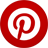 Proactive Pinterest
