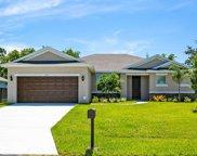 4521 SW Masefield Street, Port Saint Lucie image