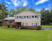 11 STAFFORD TER, Parsippany-Troy Hills Twp. image