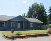 507 South St SE, Tumwater image