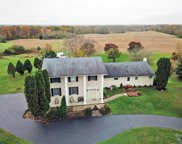 1427 Middleboro  Road, Washington Twp image