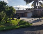 109 W Rubber Tree Drive, Lake Worth image