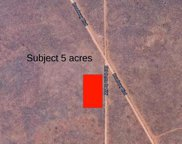 5 acres West of Atrisco Drive  NW, Rio Rancho image