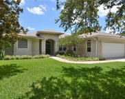 15009 Green Valley Boulevard, Clermont image