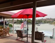 24056     Continental Drive, Canyon Lake image