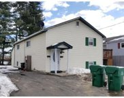 455 Oldfield Rd, Chicopee image