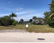 9750 Cypress Lake DR, Fort Myers image