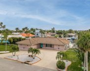 5150 Porpoise Place, New Port Richey image