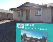 2657 Ladera Drive Unit Lot 18, Fallon image
