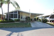 2100 Kings Highway Unit 1000 York Trail, Port Charlotte image