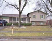 10323 Milford  Court, Indianapolis image