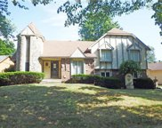 9013 Evanston Court, Kansas City image