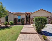 5080 S Amethyst Place, Chandler image