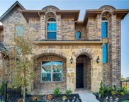 6175 Rainbow Valley, Frisco image