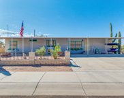 2573 W Cody Street, Apache Junction image