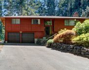 9102 149th St NW, Gig Harbor image