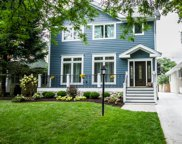 749 Ashland Avenue, River Forest image