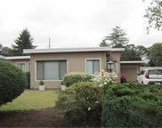 2960 SW 120TH  AVE, Beaverton image