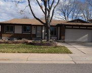 2552 South Pagosa Way, Aurora image