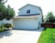 530 East 77th Drive, Denver image