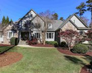 5105 Wynneford Way, Raleigh image