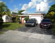4019 Nw 37th Ter, Lauderdale Lakes image