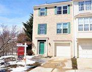 13240 COPPER COVE WAY, Herndon image