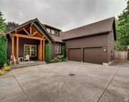 12627 NE 106th Place, Kirkland image